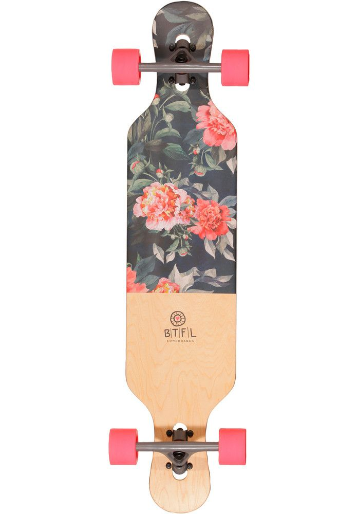 1000 Ideas About Skateboard Design On Pinterest