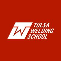 Welders are responsible not only for knowing a variety of welding techniques, but for how to weld a variety of metals. Different metals possess different properties, and a technique that works well on one metal may produce a very poor weld on another. Here is an overview of welding requirements for different metals and alloys.
