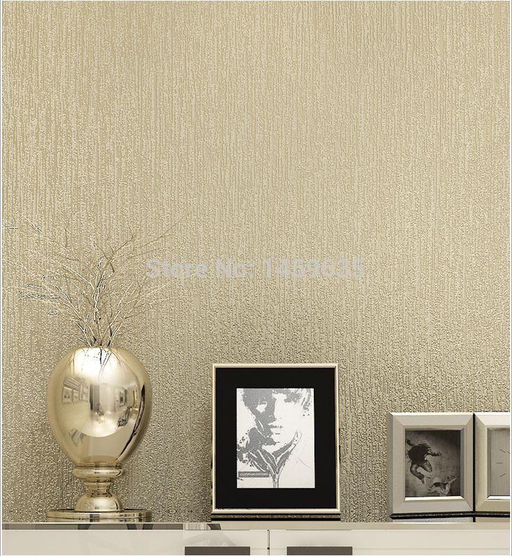 31 best Tapeten Ideen images on Pinterest Photo wallpaper - tapete modern