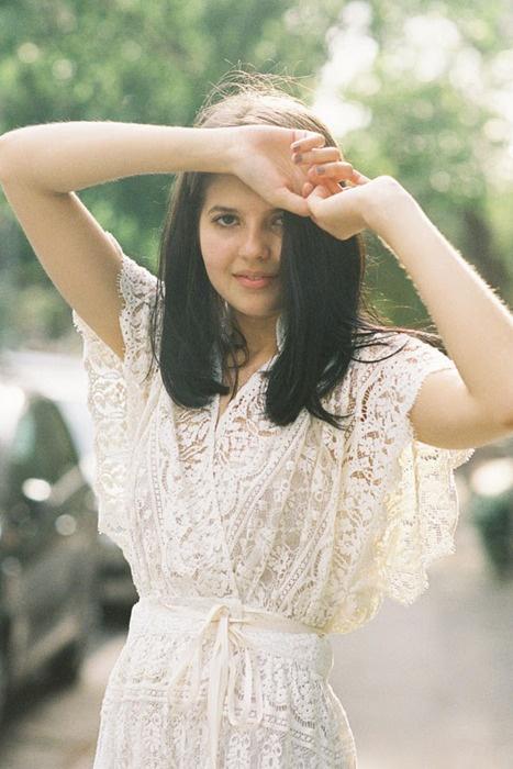 .: Vanessa Jackman, Inspiration, Style, Beautiful, Lace Wrap Dress, Lacedress, Lace Dresses