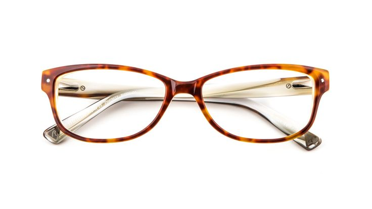 Replay glasses - REPLAY 25-Specsavers £99