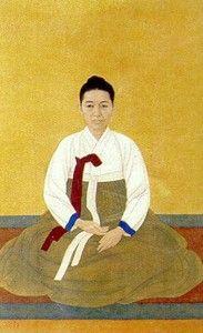 wise mother shin-saimdang-ananzon