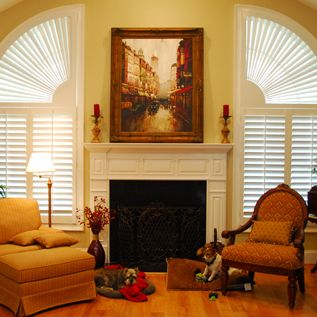 16 Best Images About Plantation Shutters And Custom