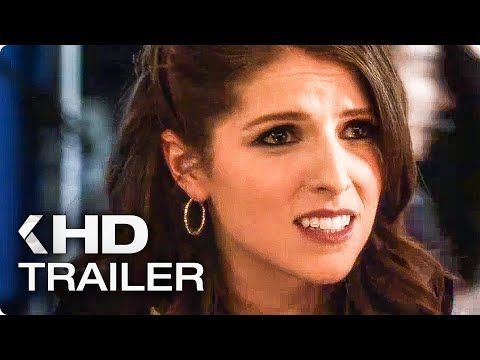 (10) Pitch Perfect 3 (2017) -   Watch or download full movie HD click link http://netfilles.com/movie/tt4765284/.html  or watch full movie click link here  http://netfilles.com/   or click link in website   netfilles09  #movies  #movienight  #movietime  #moviestar  #instamovies