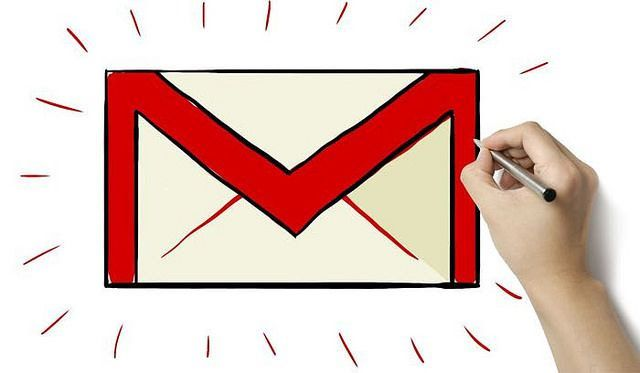 Top 10 IFTTT Recipes for Heavy Gmail Users to Boost Productivity