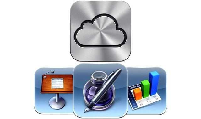 how to approve icloud from mac
