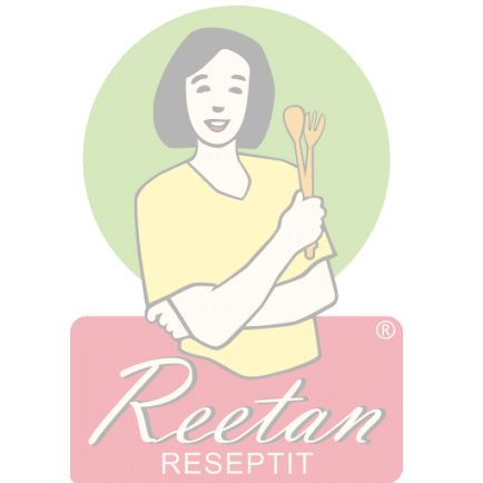 Reseptivalikko | Reetan reseptit