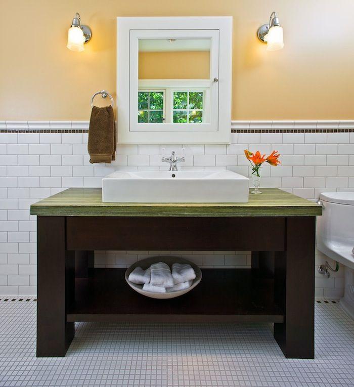 44 Best Bathroom Beauty Images On Pinterest  Bathrooms Master Gorgeous Bathroom Remodel Seattle Design Inspiration