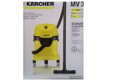 Aspiratore Karcher http://www.vitmarketshop.com/prodotti.php?id_categoria=14&id_cat=110