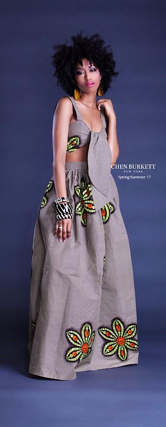 All New! The Aster Maxi. This waist-whittling maxit skirt is patterned in gorgeous African Print Cotton. Gathered, pocketed with a bit of chic. African print | Nigerian Fashion | African Fashion | African print dresses | African dresses | Dashiki Dress | African clothing | Dashiki skirt | African dress styles | African dress | African attire (affiliate)