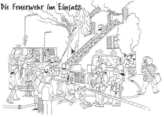 Malvorlagen Feuerwehr Dippoldiswalde Of Dippoldiswalde Los 4