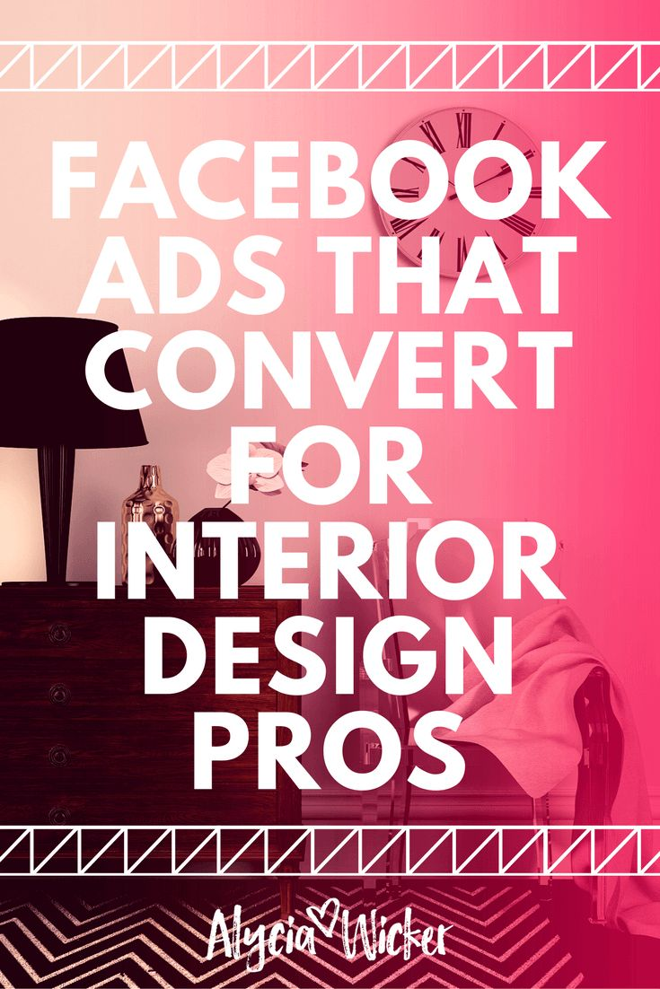 661 best interior design business tips images on pinterest