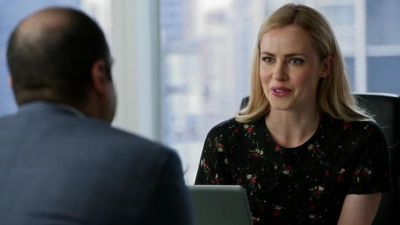 270 best images about Amanda Schull on Pinterest | 12 ...