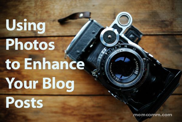 using photos to enhance your blog posts: Old Schools, Photography Basic, Old Camera, Vintage Camera, Learning Aperture, Photography Tips, Camera Bags, Photography Ideas, Shutters Speed
