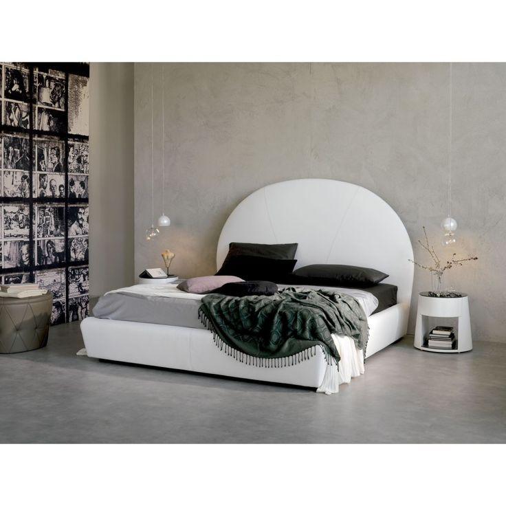 Mejores 8 imágenes de Delumu - Dormitorios inspiradores en Pinterest ...