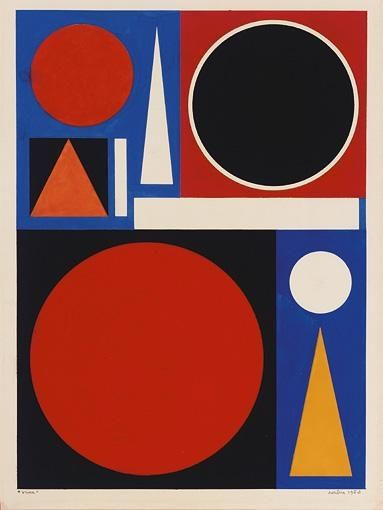 127 best images about herbin on pinterest colorful for Auguste herbin