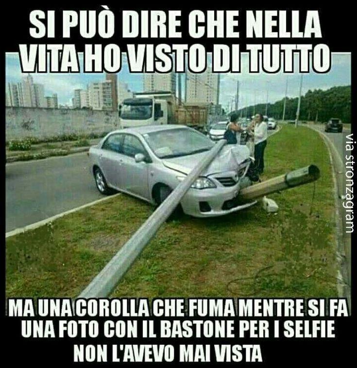 meme-trash-italiano-vignette-divertenti-immagini-4662