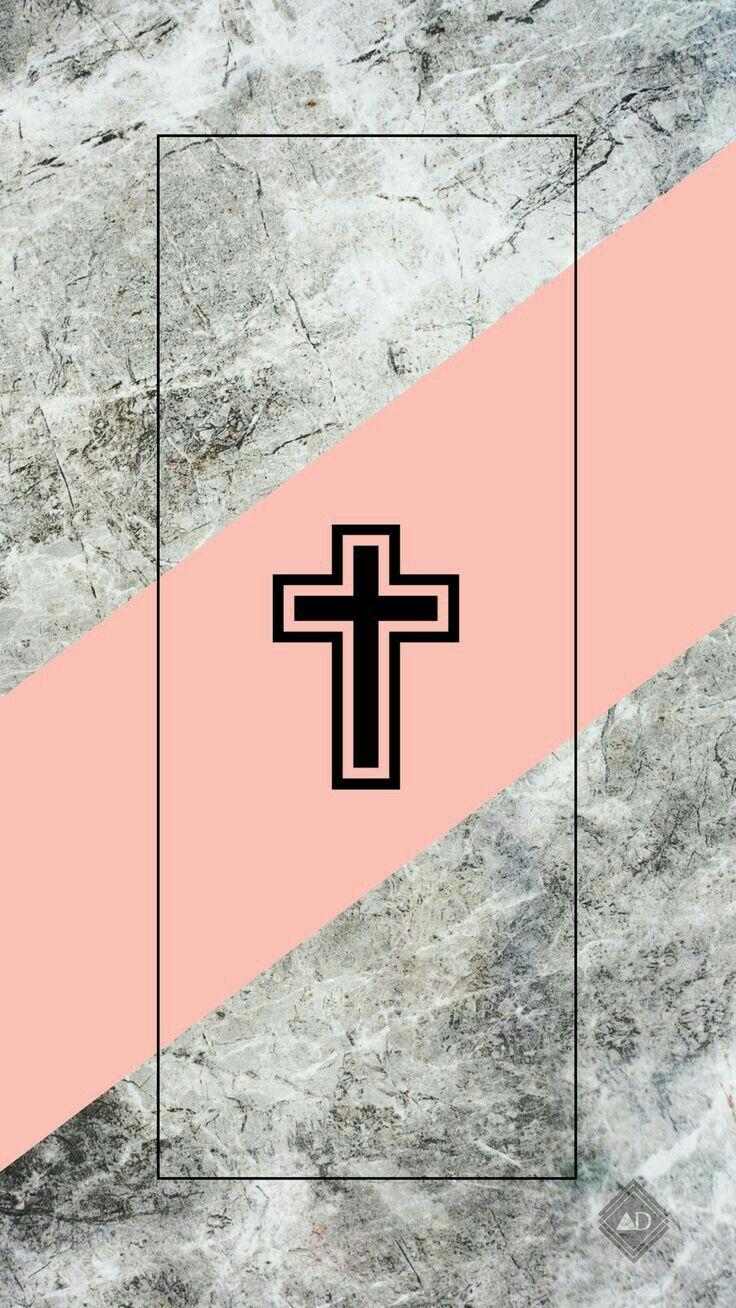 Pin De Shawn Forbes Em Jesus Papeis De Parede Jesus Papel De Parede Cristao Papel De Parede Jesus