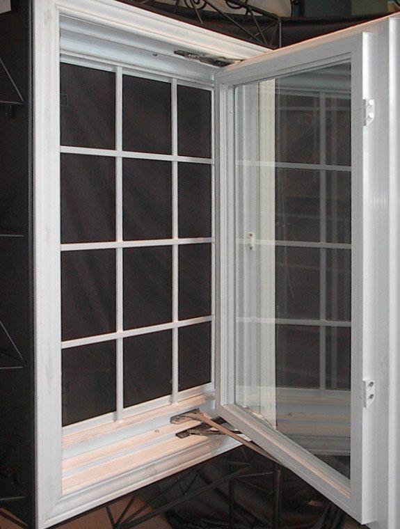 Best 25+ Window Bars Ideas On Pinterest | Window Security, Window Security  Bars And Iron Window Grill