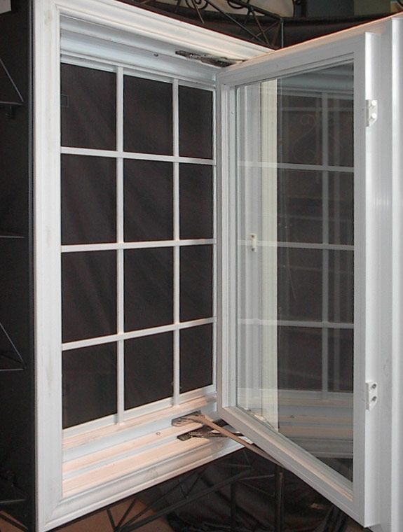 Burglar Bars For Windows : Best ideas about window security on pinterest