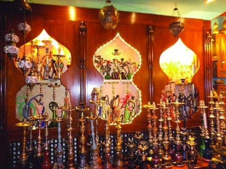 41 besten orientalische Einrichtung Bilder auf Pinterest - orientalisches schlafzimmer einrichten
