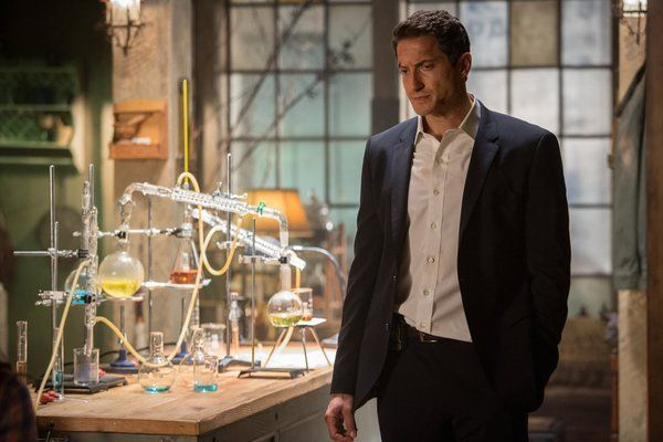 grimm season 3 | Grimm' season 3, episode 2 'PTZD' airs tonight: Preview, watch online