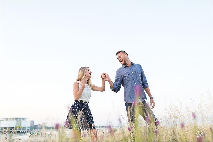 Engaged | Tony Just Photography  www.tonyjust.com