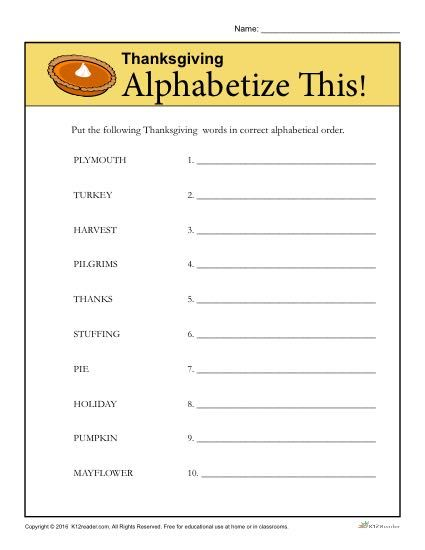 354 best holiday classroom activities images on pinterest thanksgiving worksheets class. Black Bedroom Furniture Sets. Home Design Ideas