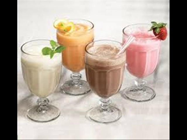 Should I Drink Slim Fast, Ensure or Shakeology to Lose Weight?. http://facebook.com/coachlana