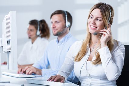 Every #telemarketing services provider would agree that the success of selling is always based on assessing the buyer's intent and formulating a complementing strategy.