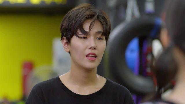 Korean Entertainment News in 2019 | Revenge Note 2 KDrama | Korean