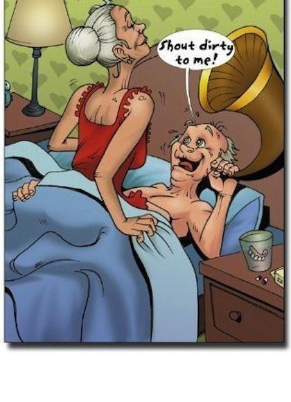 mum with bf birthday sex