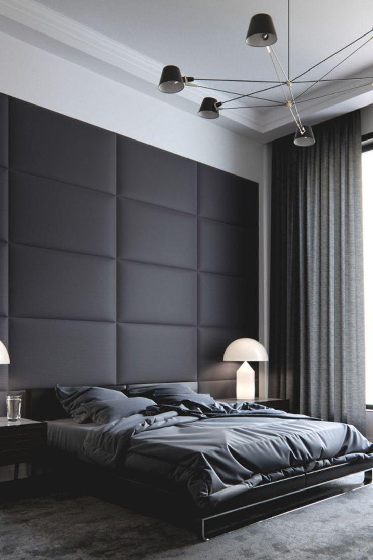 Loft78 Get Inspired, visit: www.loft78.com #interiordesign #interior #interiors #house #home #design #architecture #decor #homedecor #luxury #love #follow #archilovers #casa #loft78 #individuell #ideen #planung #inneneinrichtung #innenarchitektur # #rosenheim #münchen #salzburg #amazingview #view #bed #bedroom #bett #schlafzimmer