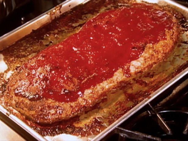 1000 ideas about ina garten meatloaf on pinterest meat