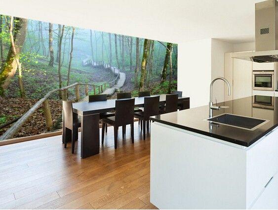 the 25+ best tapeten für schlafzimmer ideas on pinterest - Schlafzimmer Modern Tapezieren