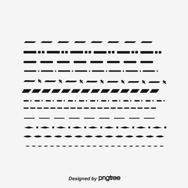 خط منقط مرسومة باليد ناقلات بابوا نيو غينيا خط فاصل خطوط مرسومة باليد Png وملف Psd للتحميل مجانا How To Draw Hands Dotted Line Dots
