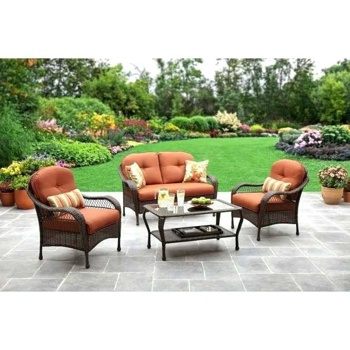 Big Lots Patio Furniture Cushions Outdoor Furniture Sets Patio Furniture Makeover Patio