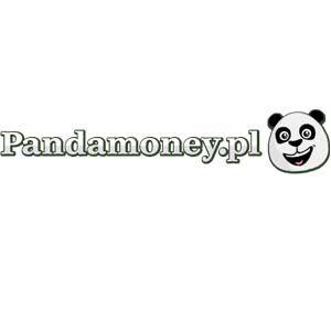 Pandamoney.pl Czytaj opinie: http://www.soskredyt.pl/topic/417-po%C5%BCyczka-w-pandamoneypl-opinie-informacje/