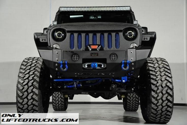 Lifted Jeep Wrangler For Sale >> Pin by Lifted Trucks & Jeeps For Sale on Lifted Jeeps For Sale | Pinterest | 2015 jeep wrangler ...