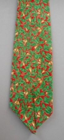 love this homemade hand made necktie