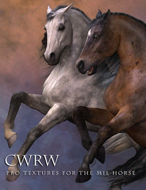https://zonegfx.com/cwrws-pro-textures-for-the-mil-horse-and-mil-foal-bundle/