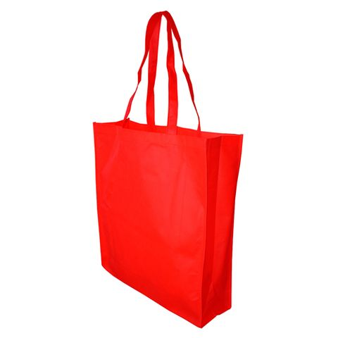 Non Woven Bag Extra Large With Gusset NWB009 – Promotions247