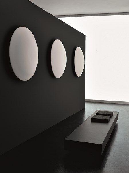 The 25+ best Radiateur Seche Serviette ideas on Pinterest - puissance seche serviette salle de bain