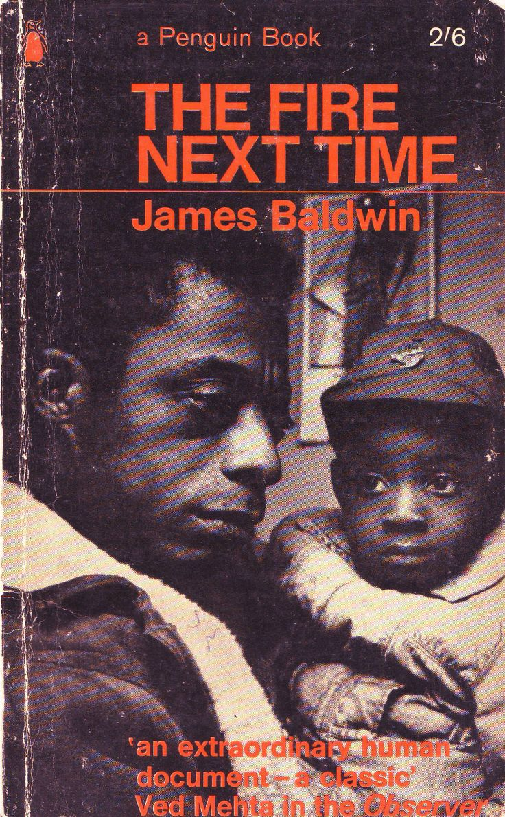 Find This Pin And More On James Baldwin Book Covers