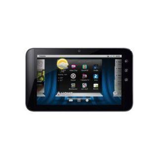 Dell 3G 7