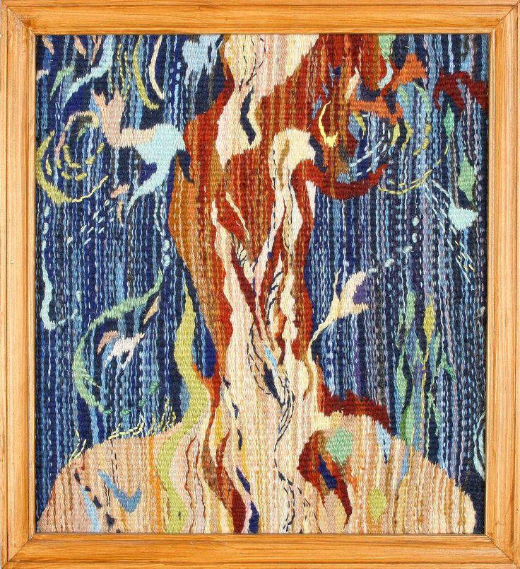 тканый гобелен ручной работы в арт интерьере: 10 тыс изображений найдено в…