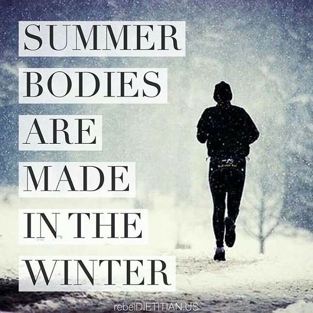 #Snowpocalypse #fitfam #fitness #veterans #buffnugget #hustle #gymrat #noexcuses #carbs #america #fitchick #fit #fitnessaddict #fitspo #workout #bodybuilding #cardio #gym #train #training #health #tbt #militarymuscle #swoldier #motivation #determination #diet #getfit #usa #crossfit