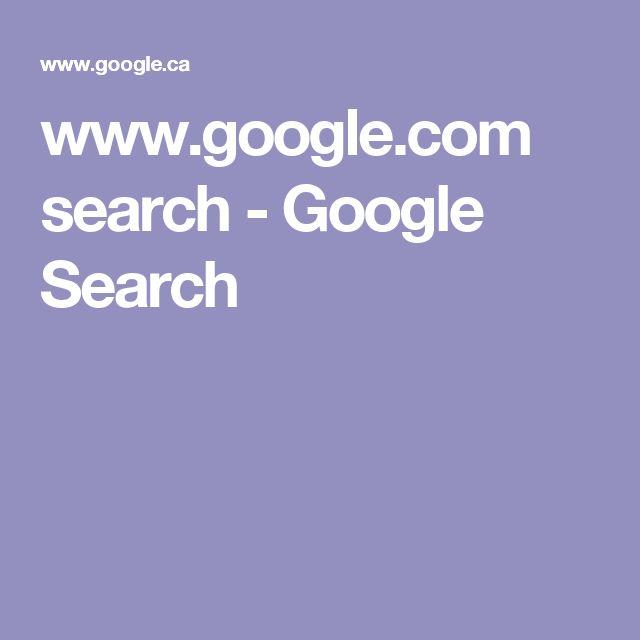 www.google.com search - Google Search