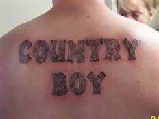 Country Tattoo Logos - - Yahoo Image Search Results