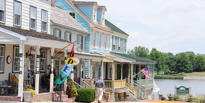 Chesapeake, Virginia, United States